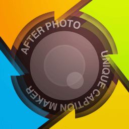 Download After Photo free iPhone app