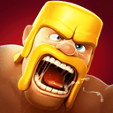 Download Clash of Clans for your iPhone or iPad for free