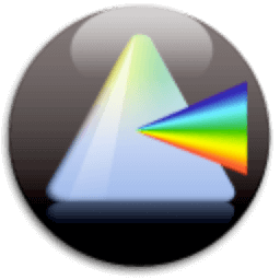 Download Prism Video File Converter free app for Mac