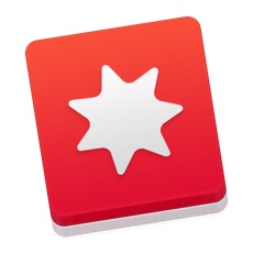 Toolbox for iWork app for Mac