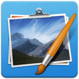 Download Paint X free for Mac