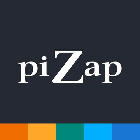 Download piZap Photo Editor and Design - free iPhone app