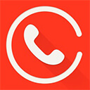 Download Silent Phone app for iPhone
