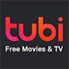 Tubi TV free movies app for android