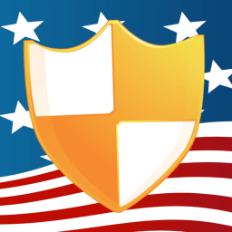 Download US VPN free trial for Mac