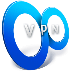 Download VPN Unlimited free for Mac